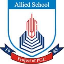 Allied School Bani Gala