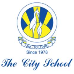 The City School E-11 Campus