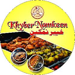Nam Wah Restaurant Faisalabad Menu